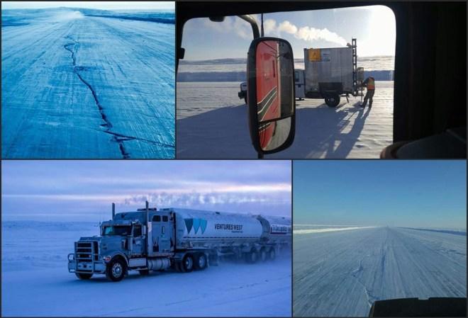 kamion-kanada-ledene-ceste