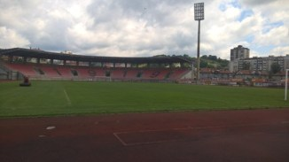 stadion-tusanj-sjever-ciscenje (1)