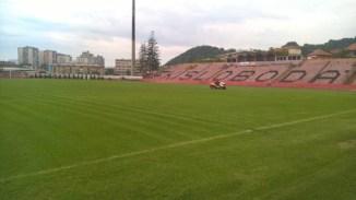 stadion-tusanj-sjever-ciscenje (6)