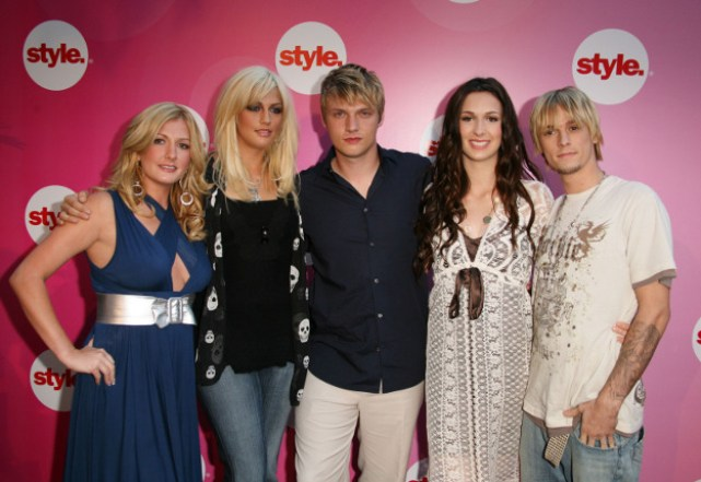 Aaron-Carter-Angel-Carter