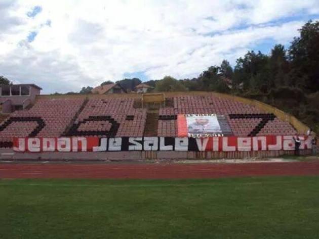 sale-vilenjak-stadion-jpg