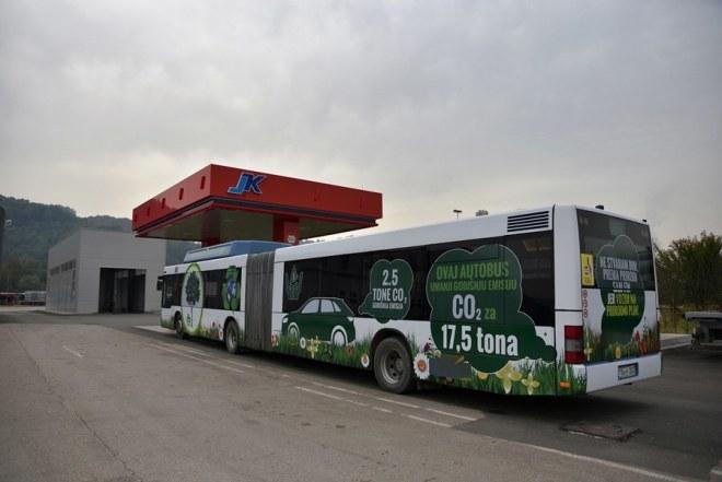 gips-tuzla23autobus-gips1DSC_2242