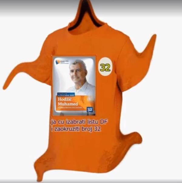 muhamed-hodzic-kampanja