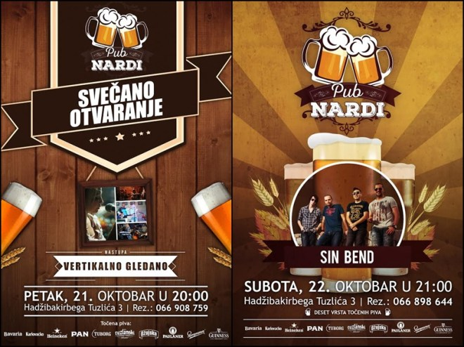 nardi-pub-1