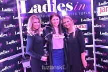 ladies-in-pozoriste-novembar (16)