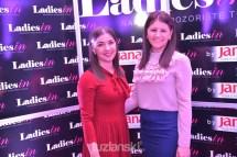 ladies-in-pozoriste-novembar (17)