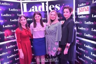 ladies-in-pozoriste-novembar (18)