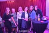 ladies-in-pozoriste-novembar (20)
