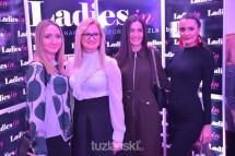 ladies-in-pozoriste-novembar (3)