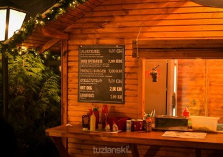 Pan_Winter_Garden_cafe_bar_Sloboda006