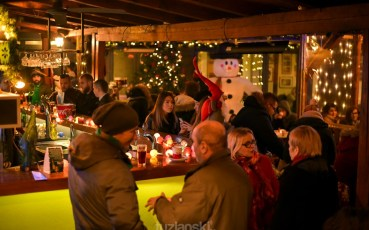 Pan_Winter_Garden_cafe_bar_Sloboda016