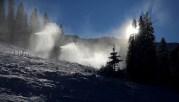bh-planine-spremne-za-zimsku-sezonu-za-vikend-moguce-skijanje-na-bjelasnici001