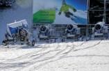 bh-planine-spremne-za-zimsku-sezonu-za-vikend-moguce-skijanje-na-bjelasnici002