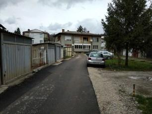 ulicu_Dr_Milana_Jovanovica001
