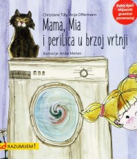 mama_i_perilica