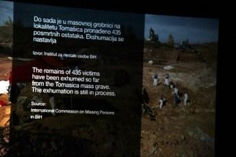 projekcija_filma_Logor011