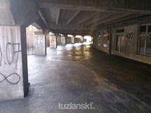 stadion-tusanj-sjeverna2 (4)
