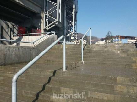 stadion-tusanj-sjeverna2 (8)