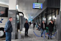 autobusna-stanica-tuzla016