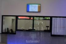 autobusna-stanica-tuzla022