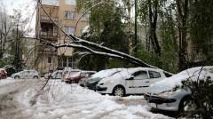 sarajevo-snijeg-april2017 (18)