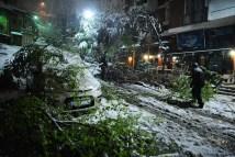 sarajevo-snijeg-april2017 (7)