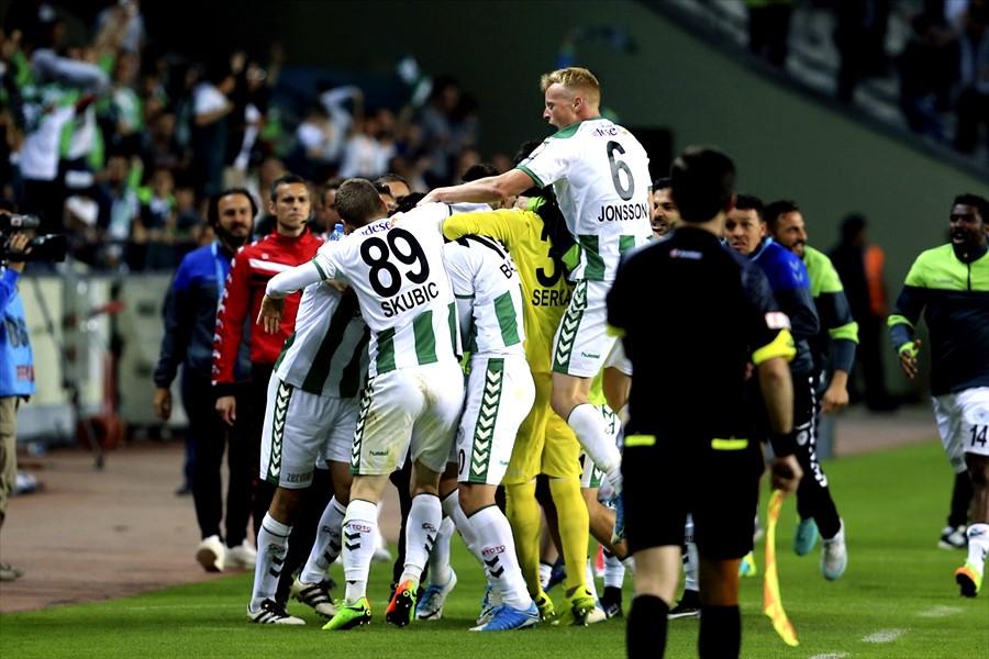 bajic_Konyaspor003