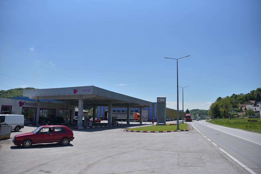 in-vivo-pumpa-benzinska (1)