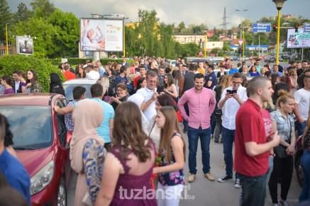 medicinska-skola-tuzla-matura-2017 (1)