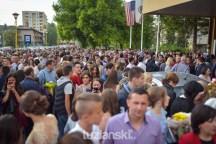 medicinska-skola-tuzla-matura-2017 (4)