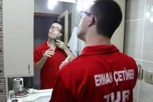 Erman_Cetiner (4)