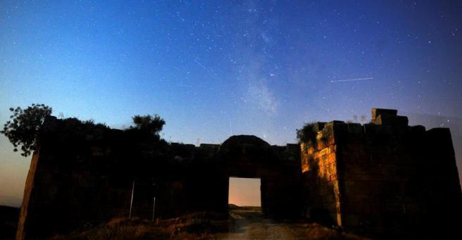 meteorska-kisa (1)