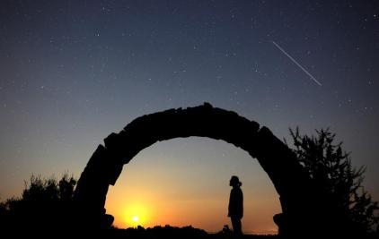 meteorska-kisa (2)