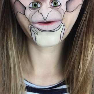 make-up-neobican2 (4)