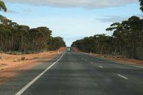najopasnija-cesta-australija3