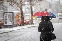 snijeg-slovenija2017 (9)