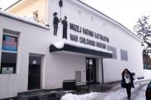 muzej-ratnog-djetinjstva (4)