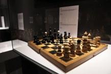 muzej-ratnog-djetinjstva (8)