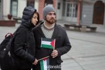 podrska-palestini008