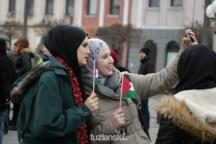 podrska-palestini022
