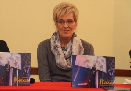 razija-mujanovic-promocija-knjige (1)