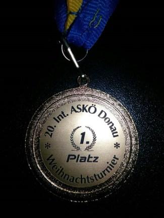 turnir-linz-austrijaMedalja