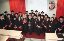univerzitet-promocija-doktora (2)