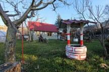 kuca-bale-sijeno (3)
