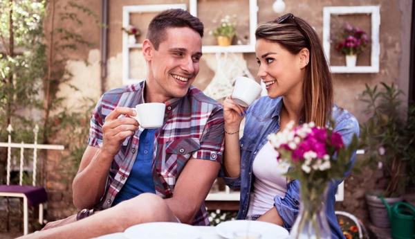 Dating iz cookeville tn