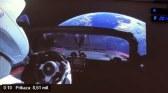Falcon-Heavy (4)