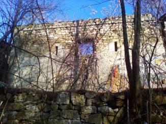 barutana-na-gradini (3)