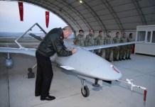 erdogan-bespolotne-letjelice (4)
