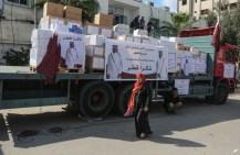 katar-pomoc-gaza (2)