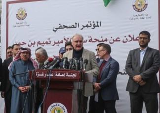katar-pomoc-gaza (6)